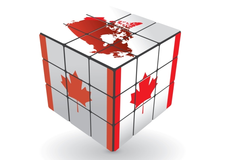 Work Permit In Canada