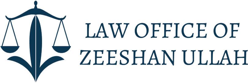 Ullah Law